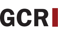 GCR100 (Global Competition Review), 2018